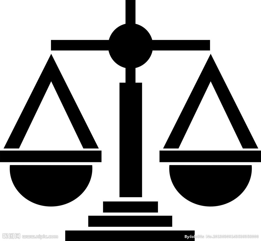 logo 标识 标志 设计 矢量 矢量图 素材 图标 1024_946